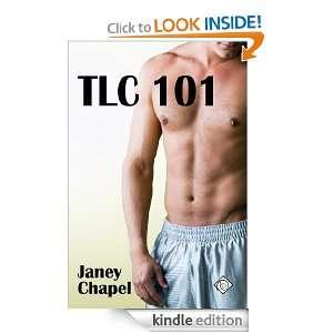 Start reading TLC 101