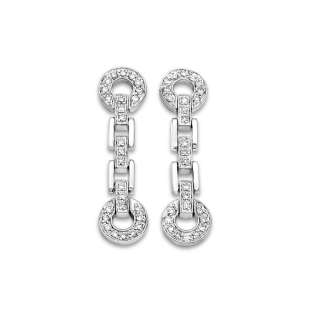 watches wedding bands loose diamonds 14kt white gold dangling earrings