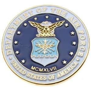Air Force Lapel Pin