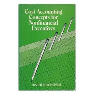 essential concepts of cost accounting Cost accounting provides the detailed cost information that management needs to control the concept of contribution margin is particularly useful in the.