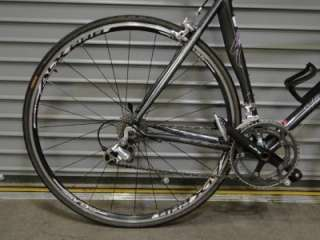 2006 Specialized Allez Elite Double Road Bike (56 cm) (22) Bicycle