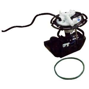 ACDelco M10185 Fuel Tank and Pump Module Kit Automotive