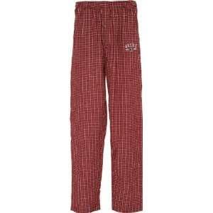 San Francisco 49ers Big & Tall Flannel Pants Sports