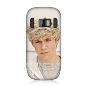 Ecell   NIALL HORAN ONE DIRECTION 1D PROTECTIVE HARD SNAP