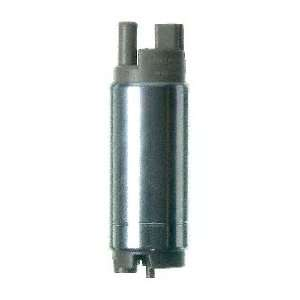 Carter P76144 Electrical Fuel Pump Automotive