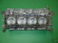 FORD/LINCOLN/NAVIGATOR/AVIATOR 5.4 SOHC CYLINDER HEAD