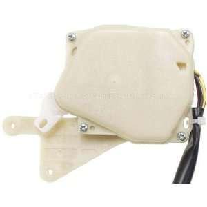 Standard Motor Products DLA 74 Door Lock Actuator Motor