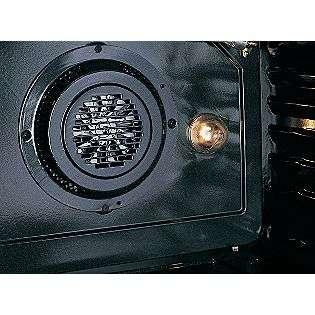30 Freestanding Dual Fuel Range 7755  Kenmore Elite Appliances Ranges