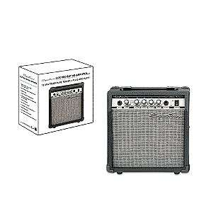 Spectrum AIL 10A 10 Watt Lead Guitar Amplifier  Toys & Games Musical