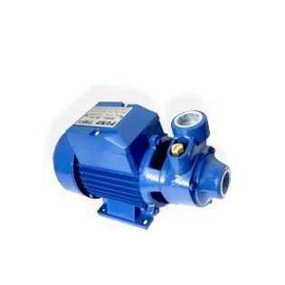 Unknown 1/2 HP Electric Centrifugal Water Pump Garden Pond Tool at