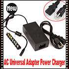 AC Adapter Power Supply For Dell IBM laptop Battery Charger New