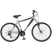 Schwinn 26 inch Bike   Boys   Cascade   Pacific Cycle