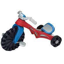 American Plastic Toy Turbo Cycle   American Plastic Toy   ToysRUs