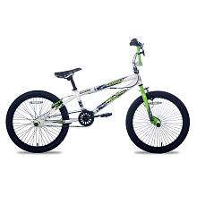 Avigo 20 inch Bike   Boys   React   Toys R Us