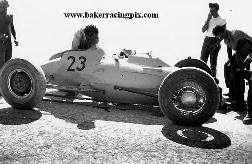 ORIGINAL CALIFORNIA ROAD RUNNERS HOT ROD SCTA CAR CLUB JACKET