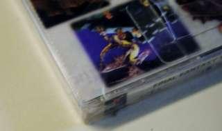 Final Fantasy Tactics Black Label PS1 Brand New Sealed