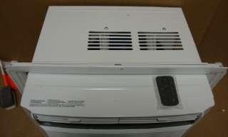 Kenmore 5,200 BTU Room Air Conditioner ENERGY STAR