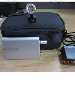 LED Head Light Lamp for Dental Surgical Medical Binocular Loupes 2012