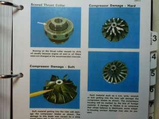 Case 1550 Crawler Dozer Service Repair Shop Manual