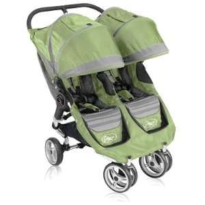 New Jeep Double Stroller Baby Triple Strollers Double Car ...
