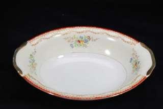 VTG Lot (77) Wexford China Autumn Bloom Porcelain Set Plate Bowl Cup