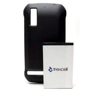 Motorola PHOTON 4G MB855 , U.S. Cellular Motorola ELECTRIFY Phone