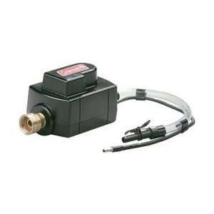 Coleman Hot Water On Demand Hose Adapter Sports