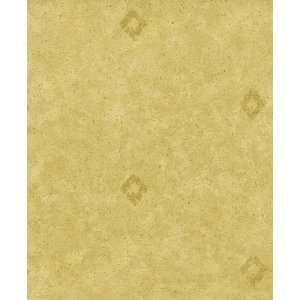WAVERLY TEXTURAL SPACES Wallpaper  5511385 Wallpaper: Home