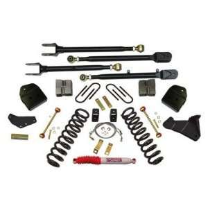 Skyjacker F84024KH Suspension Lift Kit Automotive