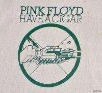 PINK FLOYD Vintage Concert SHIRT 70s TOUR T RARE ORIGINAL 100% Cotton