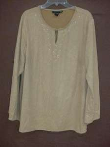 Plus Size LOT of 5 Boho Hippie Tunic Chic FLowy Shirts Tops Blouses 3X