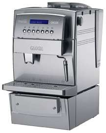machine in category bread crumb link home garden kitchen dining bar