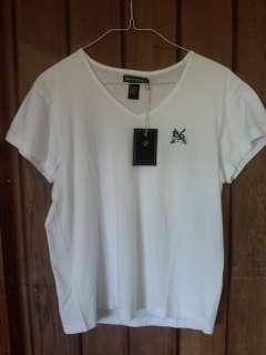 98 BENJAMIN BIXBY Andre 3000 Mens T Shirt white XL