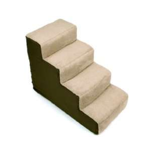 Brinkmann Pet 4 Step Pet Steps Pet Supplies