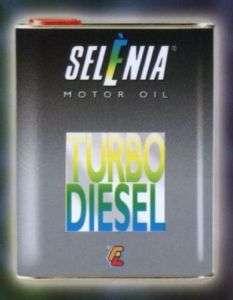 KIT TAGLIANDO OLIO+FILTRI FIAT STILO 1.9 JTD 80 115CV