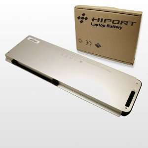 Hiport Laptop Battery For Apple A1281 Laptop Notebook