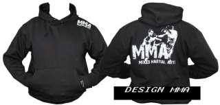 cool boy blouse ninja mode hooligans fight black night