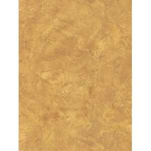 Wallpaper Brewster Villa toscana 2057530 Home Improvement