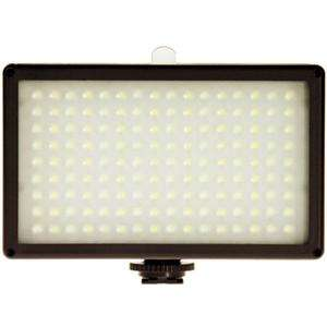Ikan iLED 144 Interchangeable Small On Camera Dual Color LED Light