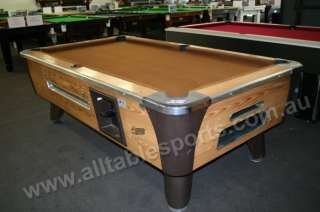 Harvard Pool Table Amp Air Hockey Table 2 In 1 Game Combo