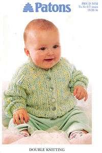 Women's aran knitting patterns inc Wendy, Sirdar, Twilleys, James