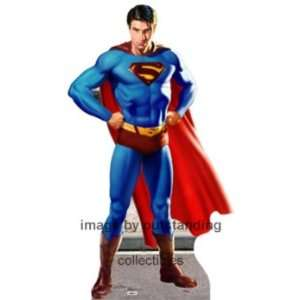 superman (brandon routh) on PopScreen