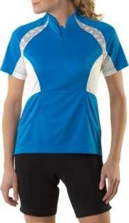Cycling > Womens Cycling Clothes > Womens Bike Jerseys