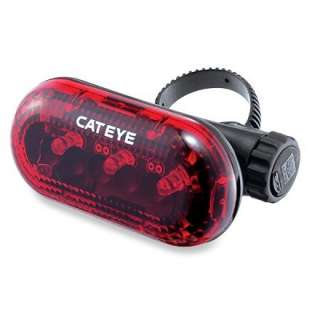 Cycling  Bike Lights  Safety Taillights