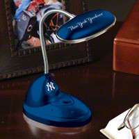 New York Yankees Home Decor, New York Yankees Home Goods, Yankees Home