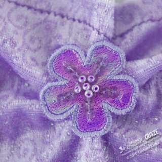 Lavender Glitter Heart Leotard Costume   Kids Costumes