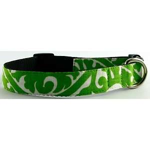 Shopping Home Solutions Isabella Cane Pet Products Pet & Dog Collars