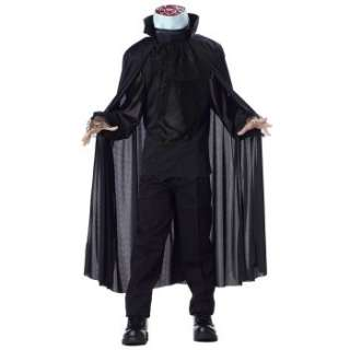 Headless Horseman Child Costume Ratings & Reviews   BuyCostumes