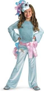 My Little Pony Rainbow Dash Classic 7 8