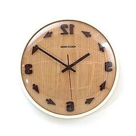 del reloj de pared de madera, ¡Envío Gratis para Todos los Gadgets